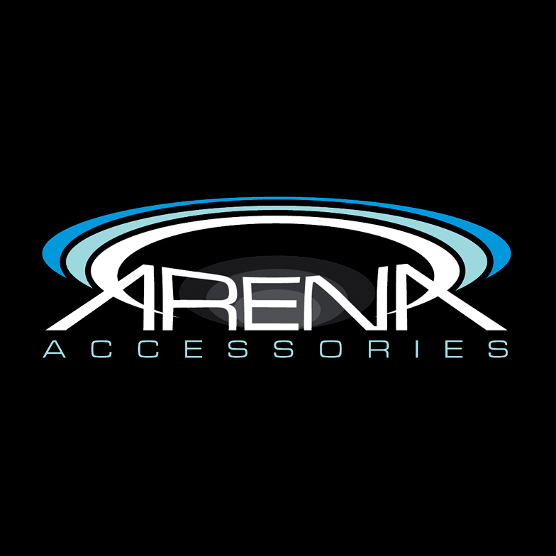 ArenaAccessories.com Official Launch Announcement
