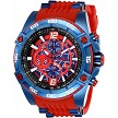 Mens Invicta 26768 Marvel Spiderman SpiderVerse Watch 1 of 4000
